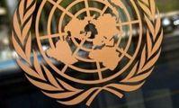 ООН: Египтяне, которые подвергаются выселению, должны иметь право оставаться в своих домах
