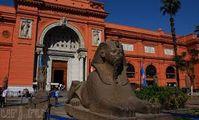 Египет опять повысит для туристов стоимость билетов в музеи