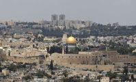 Египет раскритиковал открытие посольства США в Иерусалиме