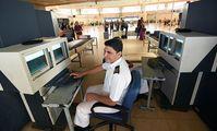 Российские эксперты потратят неделю на проверку аэропортов Египта.