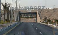 Соколов: Переговоры по возобновлению авиасообщения с Египтом ведутся, но новостей нет