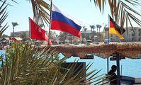 На курортах Египта готовятся к прорыву в туризме