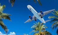 Египет, Куба и Мальдивы: авиакомпании получили новые допуски на полеты от Росавиации