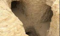 Археологи обнаружили более 800 новых гробниц в Египте