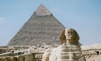 Израильтянам снова разрешили рисковать жизнью в Египте