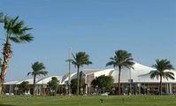 Минтранс не планирует досрочно возобновлять полеты в Египет