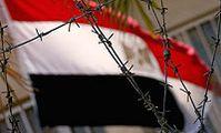 Бывший глава МВД Египта отправлен за решетку