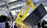 Калужане изготовили корпус египетского космического аппарата