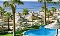 Тревожный звоночек для туризма Египта. Или – российский шанс?