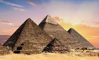 В Египте археологи нашли древний некрополь эпохи Птолемеев