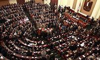 В Египте создан Совет по борьбе с террором