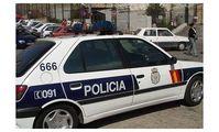 Консул Египта в Испании избил жену и дочь и остался безнаказанным