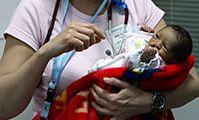 В Египте стартует программа контроля рождаемости