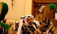 Власти Саудовской Аравии намерены выдворить из страны «аморальных» молодоженов из Египта
