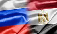 Египет и Россия подпишут договор о сотрудничестве в атомной сфере