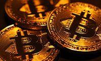 В Египте издана фетва, запрещающая использование криптовалюты