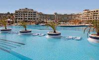 Фото отеля Steigenberger El - Dau
