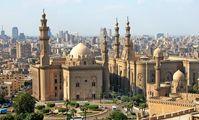 Посольство РФ согласовывает спецрейсы по эвакуации россиян из Египта
