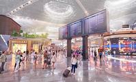 В Турции отменили ПЦР-тест для транзитных авиапассажиров