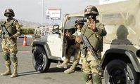 В Египте в 7-й раз возобновили действие режима ЧП для борьбы с терроризмом