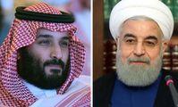 Ас-Сиси подтвердил поддержку монархии Персидского залива