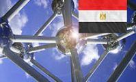 Росатом выберет подрядчика для геофизических работ в рамках строительства АЭС в Египте