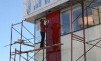 Создание компании SV-Advertising, Египет, Хургада