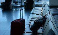 Египет хочет открыть прямые авиарейсы в Тель-Авив – СМИ