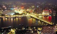 Египет Новости Египта