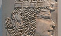 Фараон Аменхотеп III, Древний Египет