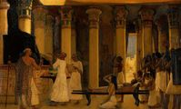 Кем на самом деле были древние египтяне: анализ ДНК египетских мумий удивил ученых