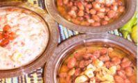 Фуль - еда простых и богатых египтян