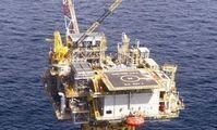 запасы нефти и газа в египте