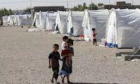 Германия и Египет хотят сотрудничать по вопросу беженцев