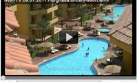Бритиш Резорт British Resort