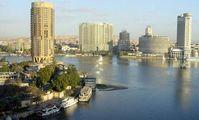 «Сделано в Египте». Югорская компания начнет выпускать лекарства и удобрения из ила реки Нил