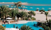 В Египте появится третий отель сети Club Med