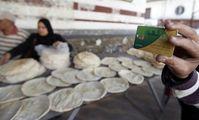 Министерство снабжения: Египет обеспечен продовольствием на полгода