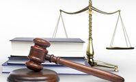Юридические услуги SVR Group, Хургада, Египет