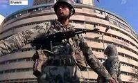 День Вооруженных сил Египта