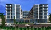 Diamond Resort - Хургада, жилые комплексы