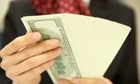 Египет активно наращивает свои валютные резервы