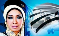 Египетских стюардесс разозлили замечания парламентария по поводу веса и возраста