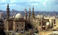 Исторический Каир