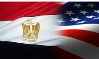 США — Египет: печальные итоги десятилетий подчинения