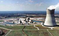 Россия и Египет могут подписать контракты по АЭС «Дабаа» в этом году