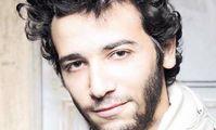 Египетский актер признался в еврействе