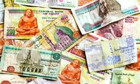 Египет готовится к масштабной девальвации