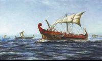 Финикийская экспедиция