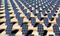 В Египте появится мощнейшая на Ближнем Востоке солнечная электростанция